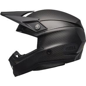 BELL MOTO HELMETS 2022 MOTO-10 MATTE BLACK